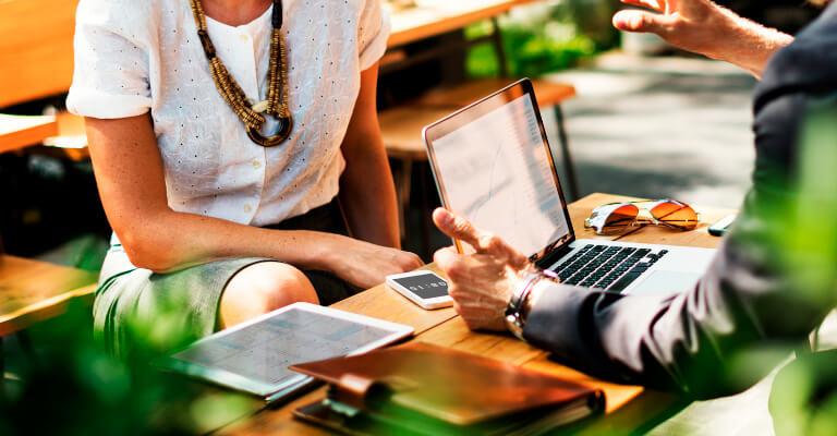 A importância do cliente oculto e pesquisas de satisfação para fidelização do cliente