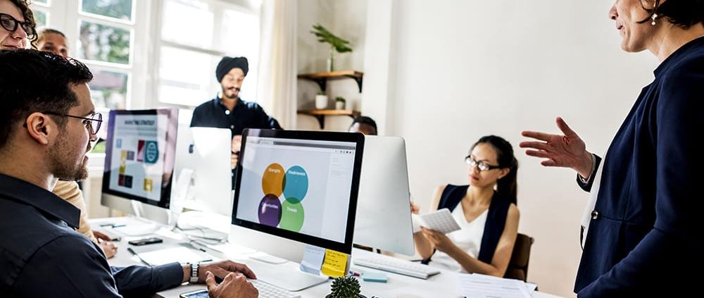 Saiba como fazer e os 3 principais benefícios da auditoria de PDV